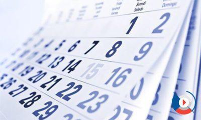Отсрочка в ВТБ 24 предоставляется на один месяц. Данная услуга банка называется кредитные каникулы.5c5b6291b4591