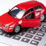 продажа авто в кредит от частных лиц5c5b62942e75d