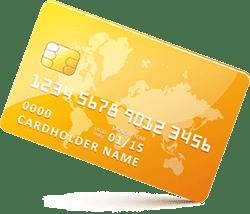 Вывод денег с Билайна на банковский счет или карту5c5b62a06bbd3