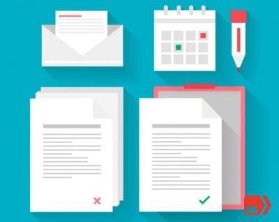 Список документов для расширения лимитных возможностей такой же как для кредита5c5b62a5dabca