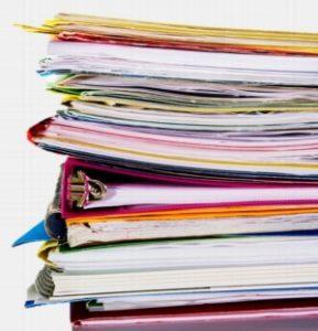 Документы для прописки5c5b62b9eaf6d