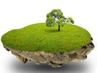 Как оформить муниципальную землю в собственность5c5b62ba77cf4