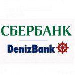 дениз банк в турции5c5b62c093650