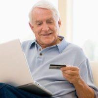 Условия обслуживания пенсионеров5c5b62c709db4