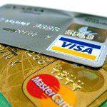 Едем за границу, какую кредитную карту выбрать Visa или MasterCard5c5b62d593aad