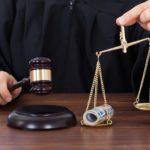 Взыскание денег через суд за просрочку выплат по ипотеке5c5b62e1231a3
