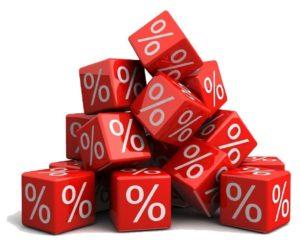 Проценты по вкладам в Альфа-Банке5c5b63120975c
