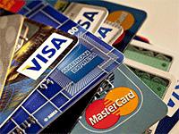Альфа Банк как увеличить лимит кредитной карты5c5b63159781f