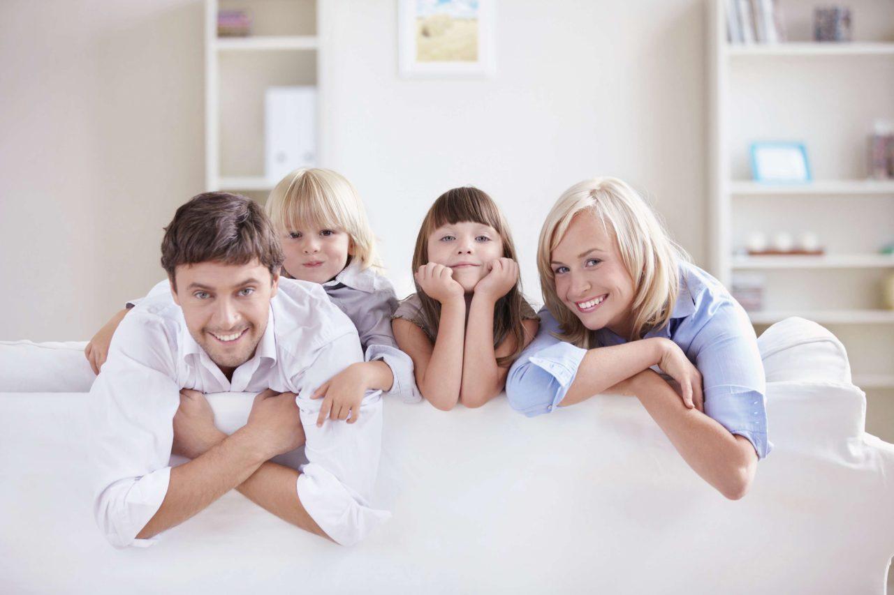 Условия и суть программы «Молодая семья»5c5b631b21718