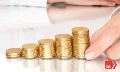 Лимит, который будет открыт при моментальном выпуске по кредитной карте в Альфа-Банк, зависит от множества факторов. Уточнить его, а так же узнать цену карты вы всегда можете в офисе банка.5c5b63362e85f