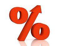 ак барс банк потребительский кредит процентная ставка5c5b6339f0d1c