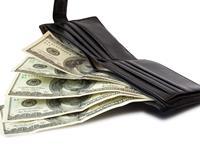 втб кредит наличными без справок и поручителей5c5b633a06925