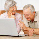 Пенсионерам стало проще получить кредит5c5b634b63f0a