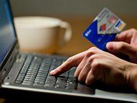 способы мошенничества в интернете5c5b63517dd77
