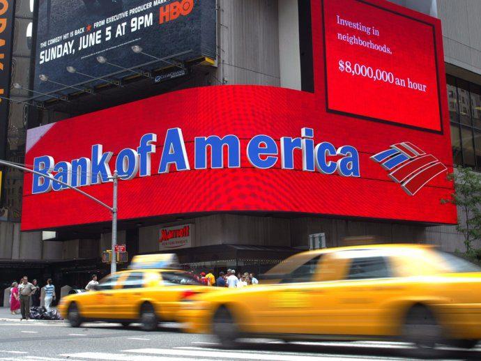 Банк Америки5c5b63558f2c0