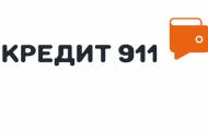 5c5b635d8dec5