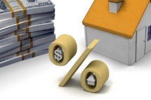 Что лучше: краткосрочная или долгосрочная ипотека5c5b63668a1c1