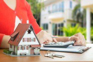 Какой вариант ипотечного кредитования наиболее выгоден5c5b6366d10c6