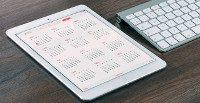 На какой срок выгоднее брать ипотеку: долгожданный ответ на вопрос первая5c5b63675fb82
