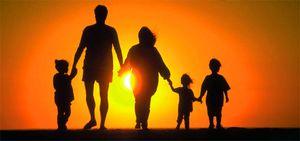 Что такое накопительное страхование жизни5c5b638187e87
