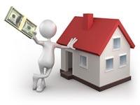 Ипотечное страхование5c5b6381c0c44