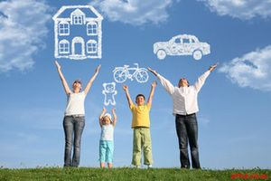 Принцип накопительного страхования жизни5c5b6382316ea