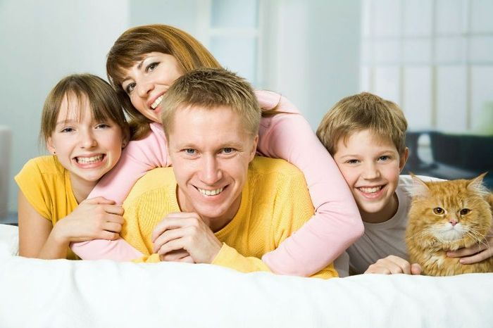 Преимущества и недостатки накопительного страхования жизни5c5b6382a6749