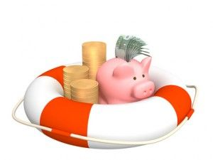 Накопительное страхование жизни от Сбербанка5c5b6382c5e53