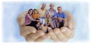 Рейтинг компаний накопительного страхования жизни5c5b6383363fb