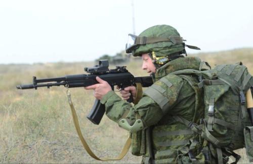 Учебный отпуск военнослужащего по контракту5c5b638f851bb