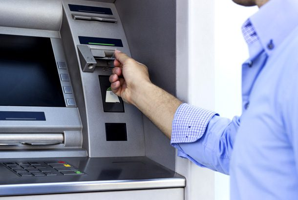 ХРанение денег в банке 20175c5b63979a0c8