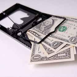 Что делать, если нигде не дают кредит?5c5b639c2072b