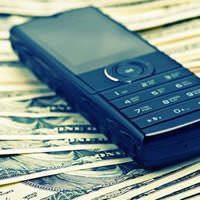 Если Вы не хотите тратить лишние деньги на услугу 5c5b63a839fa1