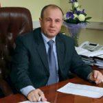 Отчет Николая Гречишникова за 2015 год в кратких тезисах5c5ac71a13baf