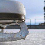 В Ледовом катке Лобни катание подорожало, а заточка – подешевела5c5ac71a44cc6