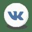 Share on VK5c5ac6ceb4bfb