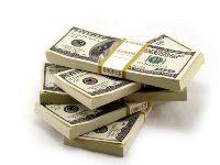 выгодный кредит наличными без справок5c5ac6990b527