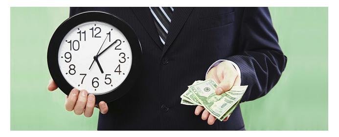 Как получить отсрочку по кредиту в Сбербанке 5c5ac6938f6e8