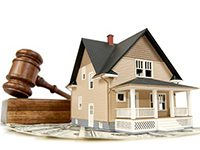ипотека без справки о доходах втб 245c5ac6904c2f3