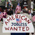 Все о пособии по безработице в 2016 году5c5ac68b0ebca