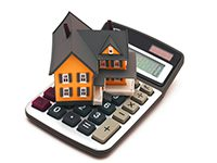 в каком банке взять ипотеку5c5ac687493fd