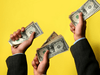 вестерн юнион онлайн денежные переводы5c5ac67143286