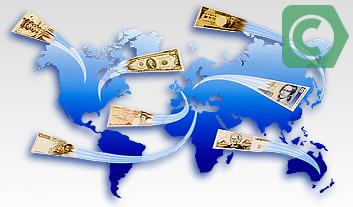 Перевод «Золотая корона» через Сбербанк Онлайн: время и тарифы5c5ac6709bb52