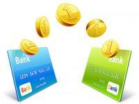 перевод денег с карты на карту без комиссии онлайн5c5ac66fa0fa2