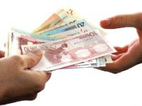 contact отделение денежных переводов5c5ac66fa714d