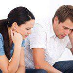 Как отказаться от ипотеки в Сбербанке?5c5ac66bb77b4