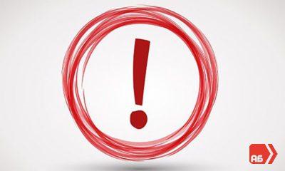 Обратите внимание на ряд ограничений, которые могут возникнуть при совершении перевода5c5ac664a0074