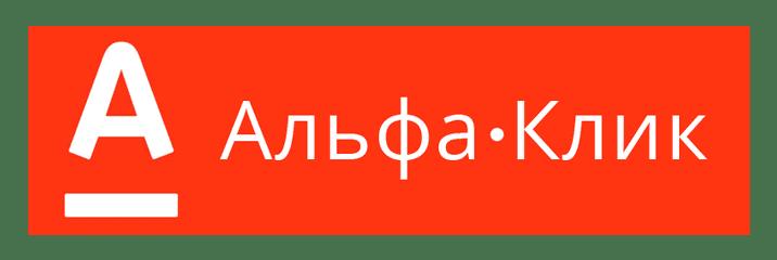 Альфа-Клик5c5ac665a9932