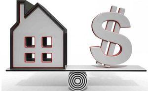 Рефинансирование ипотеки в Сбербанке5c5ac6519756f