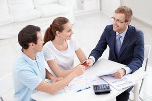 Варианты рефинансирования ипотечных кредитов5c5ac651b71fc